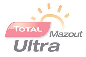 Mazout Total ultra